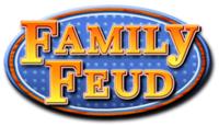 200px-Familyfeudlogo2007